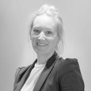 Ursula Thommen